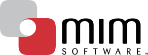 MIM_software_h_type outlined_white_CMYK
